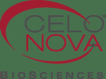 Celonova BioSciences Inc.